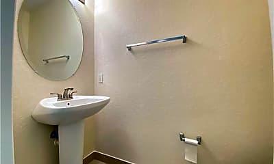 Bathroom, 59 SE Palermo 102, 2