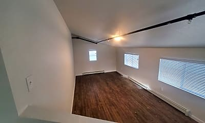 Bedroom, Brand New Multi-Unit great Access to Amenities, 1