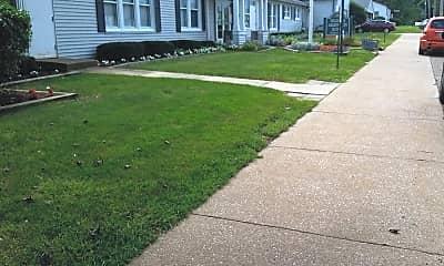 Wilbeth Arlington Homes, 2