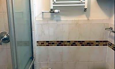 Bathroom, 74-33 65th St 2, 2