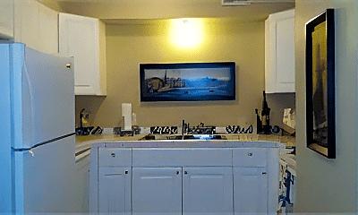 Kitchen, 8901 N Olie Ave, 0