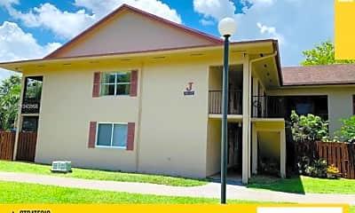 Building, 11267 SW 88th St 102-J, 0