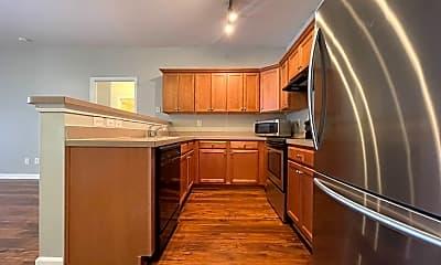 Kitchen, 1216 Duncan Gardens Dr, 1