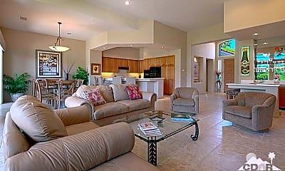 Living Room, 379 Tomahawk Dr, 0