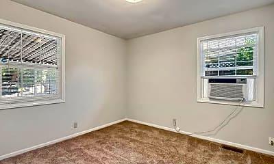 Bedroom, 22086 Homestead Rd, 2
