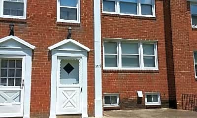 Building, 3719 Mimi Cir 2, 0