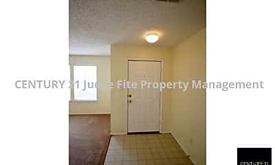 Building, 2415 Mallory Ln, 1