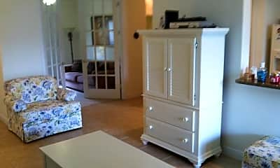 Bedroom, 1370 Sweetwater Cove 102, 0