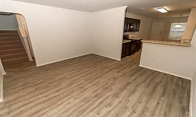 Living Room, 17023 Hailey Harbor Dr, 1