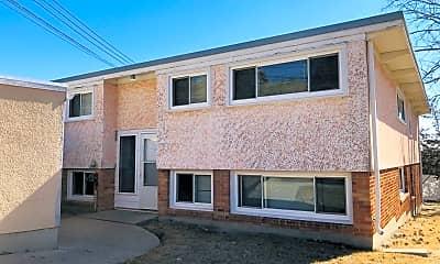 Building, 1101 Delmar Ct NW, 0