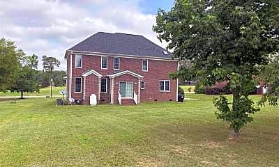 Building, 1021 Rolling Farm Dr, 2