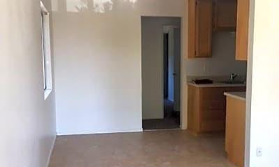 Kitchen, 171 Brisco Rd, 1