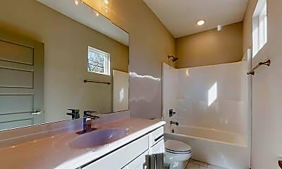 Bathroom, 3846 Dylan Pl, 2