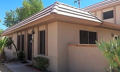Building, 14652 Yerba Buena Way A, 0
