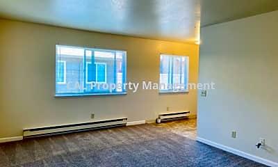 Living Room, 3050 Sunset Ave, 1