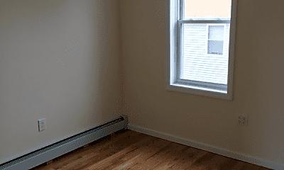 Bedroom, 559 Vincent Ave, 1