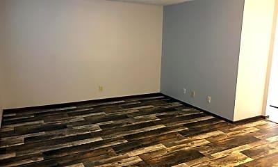 Living Room, 715 S Golfcrest Rd, 1