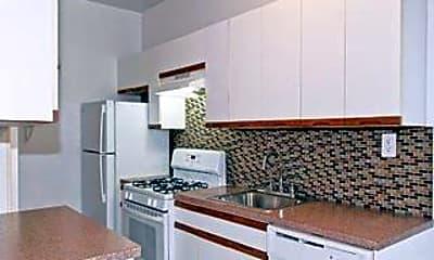 Kitchen, 36-14 165th St, 0