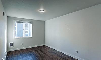 Bedroom, 4020 Bledsoe Avenue, 0