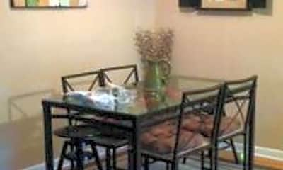 Dining Room, 8225 Germantown Ave, 0