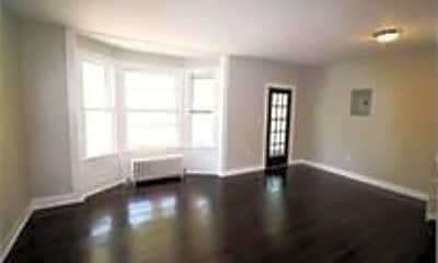 Living Room, 12 S Lake Ave, 1