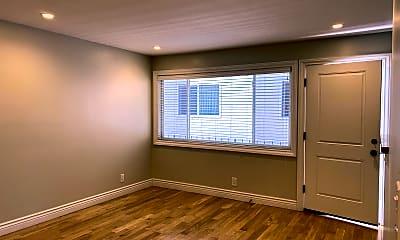 Bedroom, 164 Santa Lucia Ave, 1