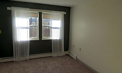 Glenridge Gardens Apartments, 2
