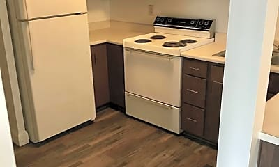 Kitchen, 101 Riverview Dr, 0