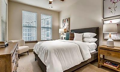 Bedroom, 58 Briar Hollow, 0