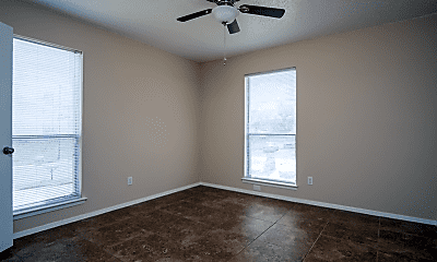 Bedroom, 107 Fenway Loop, 0