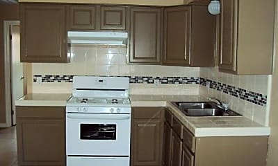 Kitchen, 412 NW 1st Ave, 2