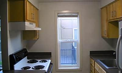 Kitchen, 183 E 19th Ave, 2