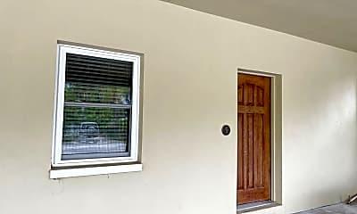 Bedroom, 774 Lentz Rd, 0