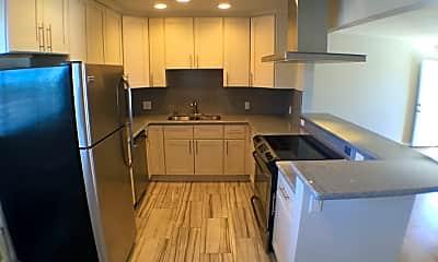 Kitchen, 326 Camille Ct, 1