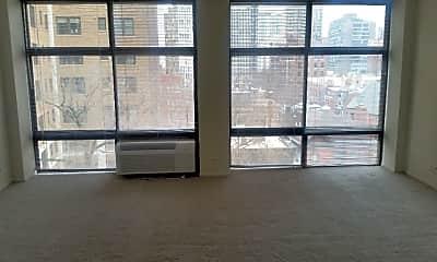 Living Room, 65 E Scott, 2