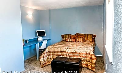 Bedroom, 2691 Unaweep Ave, 0