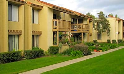 Country Club Villas, 2