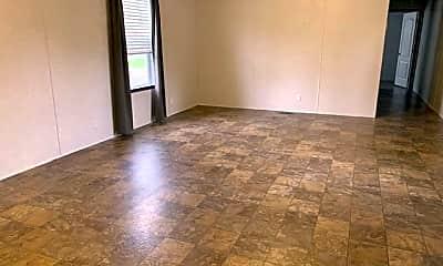 Living Room, 884 MacBeth Cir 279, 1