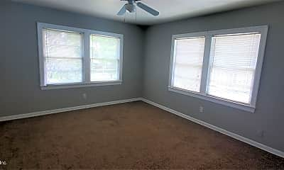 Bedroom, 2050 Dellwood Ave 3, 1