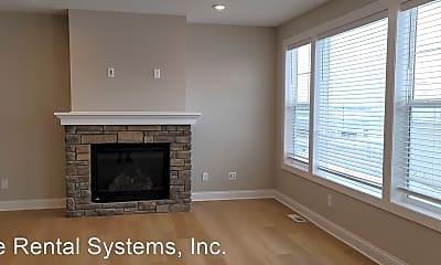 Living Room, 9109 Jade Cir N, 2