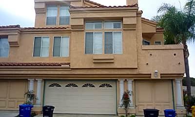 Building, 1399 Serena Cir, 0