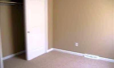 Bedroom, 2273 W Vassar Ave, 2