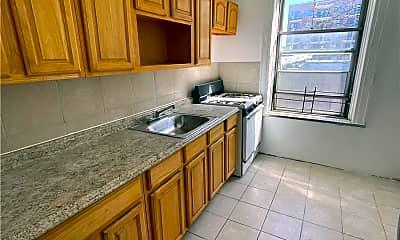 Kitchen, 91-17 172nd St, 0