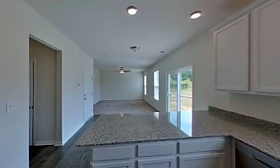 Kitchen, 4542 Dover Ct, 1