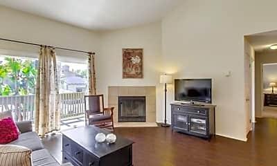 Living Room, 145 W El Norte Pkwy, 0
