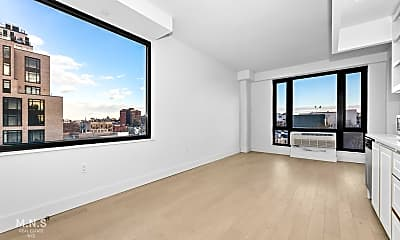 Living Room, 635 4th Ave 205, 0