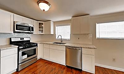 Kitchen, 25059 Monte Vista Dr, 0