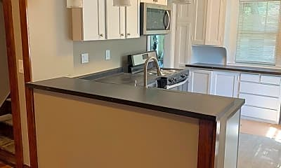 Kitchen, 3438 N Aldrich Ave, 0
