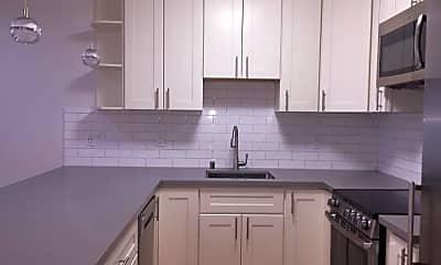 Kitchen, 180 Montecito Ave, 0