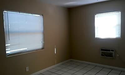 Bedroom, 129 SW 5th Ct, 1